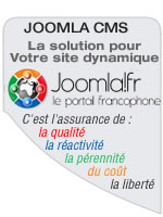 création de site internet, relooking, maintenance, hébergement, domaine, référencement, Site html, flash, gestion de contenu, boutique en ligne réservation, bLog, forum, agenda, E-commerce, animation Flash