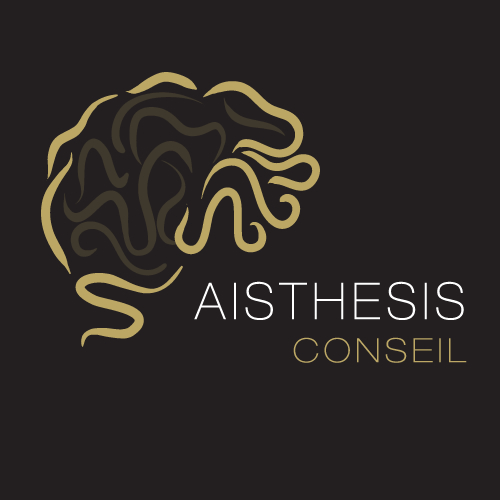 LOGO FINAL VERSION LIGHT AISTHESIS