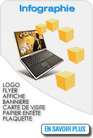 creation de carte de visite, impression de carte de visite,logos, relookage, carte de visite, support, papier, plastifié, Papier à entête, devis, factures, plaquette, presentation, catalogue, produits sur papier Internet, affiche, flyers, photographie , prise de photos, documents, presentation multimédia, plaquette interactive, emailing, newsletters, présentation PDF, présentations powerpoint, version, animée, CD-ROM, interactif, , applications, interfaces, simples, animation flash, occasions, professionnelles, congrès, anniversaire, voeux ,Bannières, publicitaires