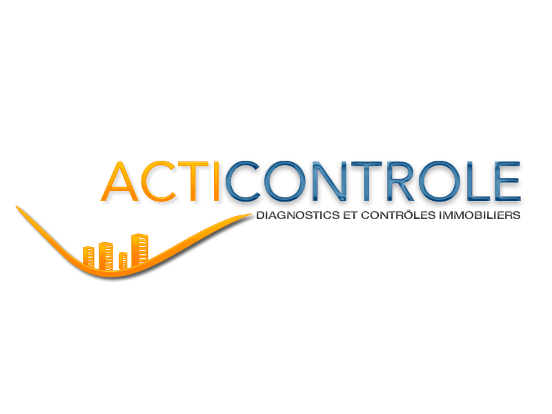 logo ACTICONTROLE